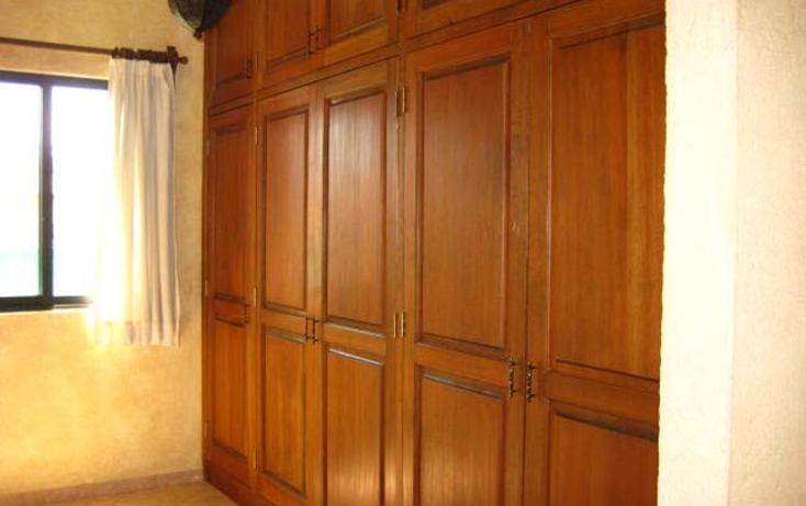 Foto de casa en venta en  , reforma, cuernavaca, morelos, 1060345 No. 23