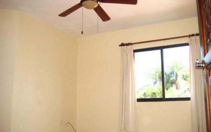 Foto de casa en venta en, reforma, cuernavaca, morelos, 1060345 no 25