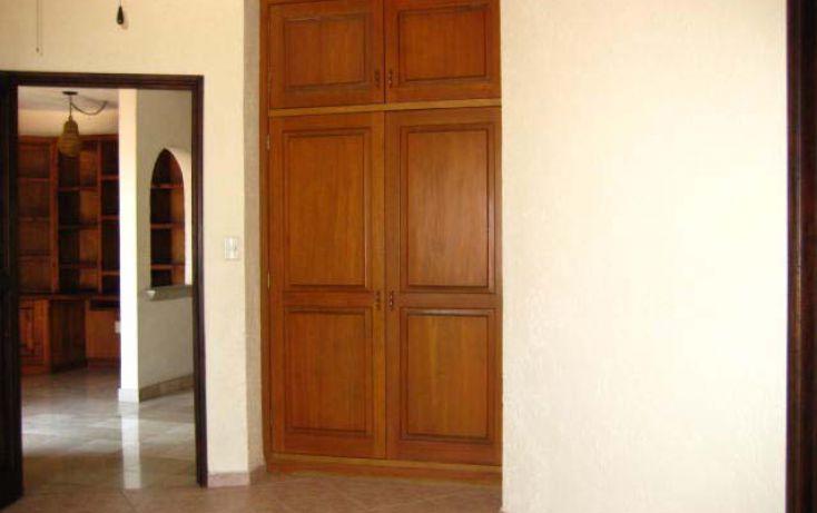 Foto de casa en venta en, reforma, cuernavaca, morelos, 1060345 no 26