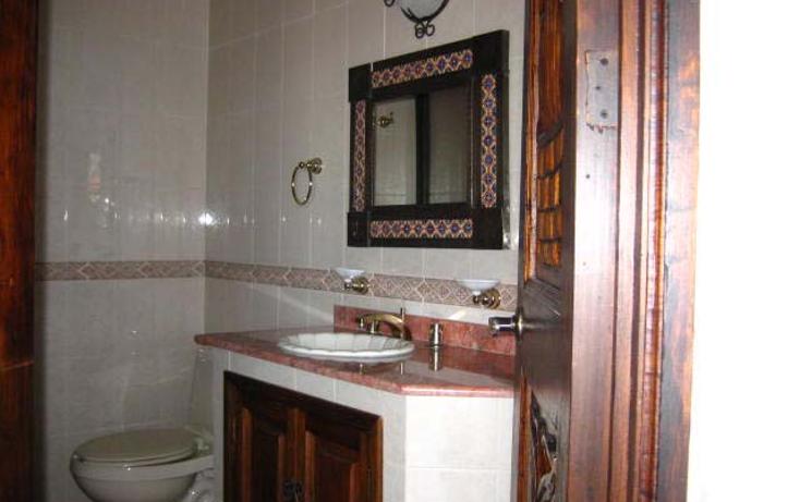 Foto de casa en venta en  , reforma, cuernavaca, morelos, 1060345 No. 27