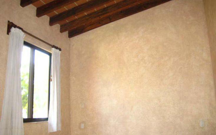 Foto de casa en venta en, reforma, cuernavaca, morelos, 1060345 no 28