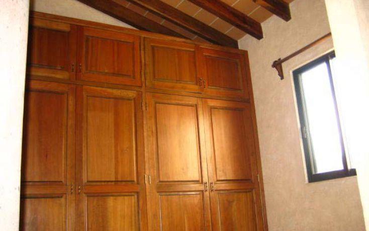 Foto de casa en venta en, reforma, cuernavaca, morelos, 1060345 no 29