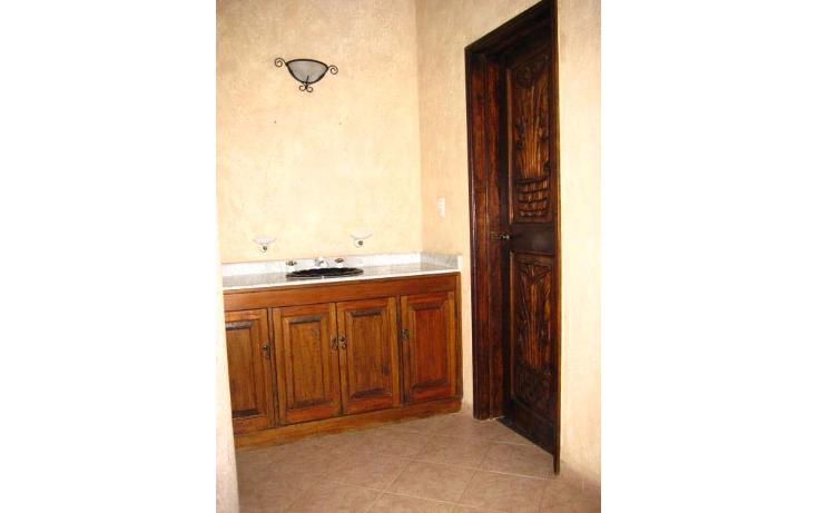 Foto de casa en venta en  , reforma, cuernavaca, morelos, 1060345 No. 30