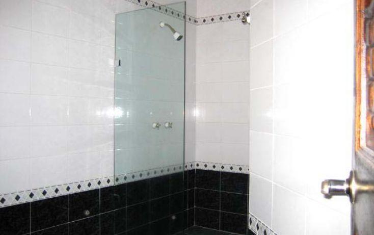 Foto de casa en venta en, reforma, cuernavaca, morelos, 1060345 no 31