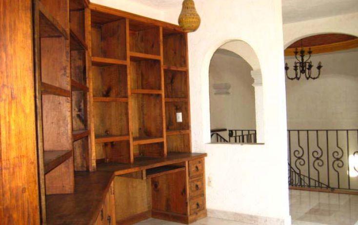 Foto de casa en venta en, reforma, cuernavaca, morelos, 1060345 no 32