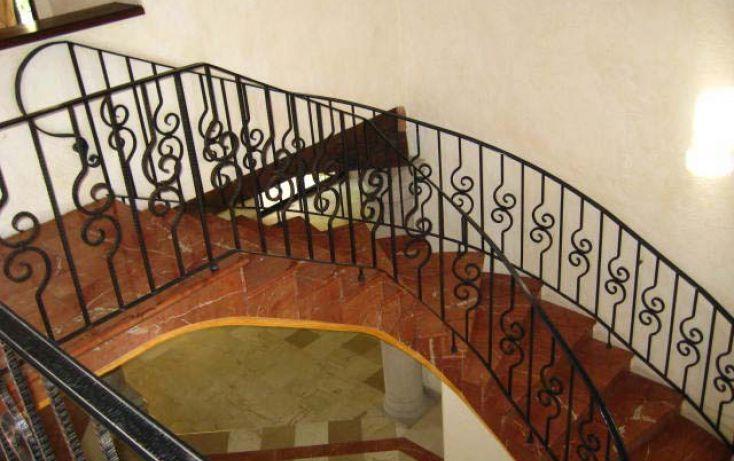 Foto de casa en venta en, reforma, cuernavaca, morelos, 1060345 no 33
