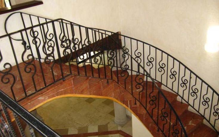 Foto de casa en venta en  , reforma, cuernavaca, morelos, 1060345 No. 33