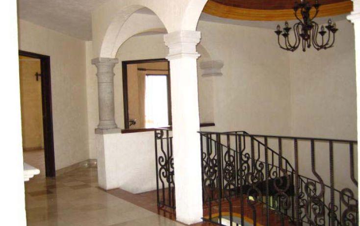 Foto de casa en venta en, reforma, cuernavaca, morelos, 1060345 no 34
