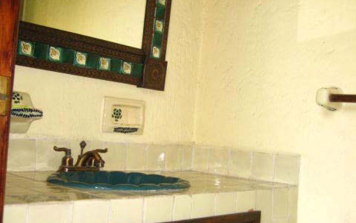 Foto de casa en venta en, reforma, cuernavaca, morelos, 1060345 no 36