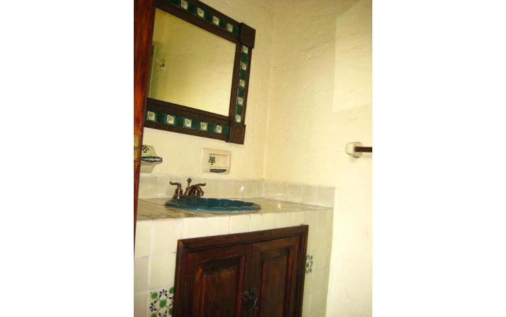 Foto de casa en venta en  , reforma, cuernavaca, morelos, 1060345 No. 36