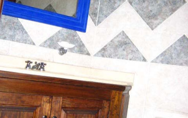 Foto de casa en venta en, reforma, cuernavaca, morelos, 1060345 no 37
