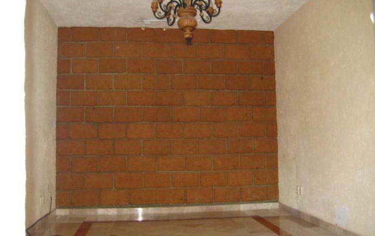 Foto de casa en venta en, reforma, cuernavaca, morelos, 1060345 no 38