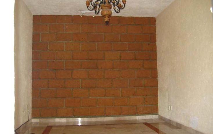 Foto de casa en venta en  , reforma, cuernavaca, morelos, 1060345 No. 38