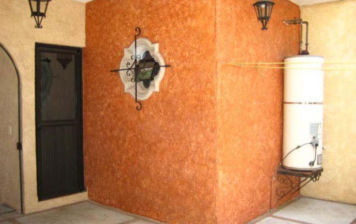 Foto de casa en venta en, reforma, cuernavaca, morelos, 1060345 no 39