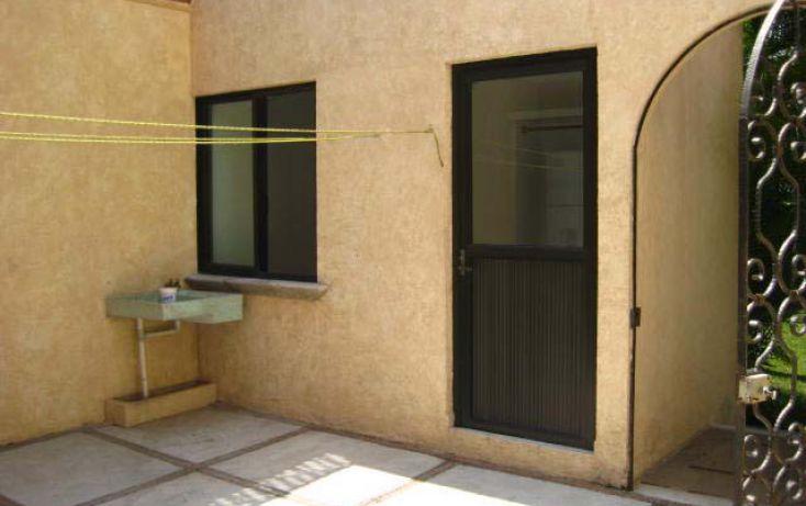 Foto de casa en venta en, reforma, cuernavaca, morelos, 1060345 no 40