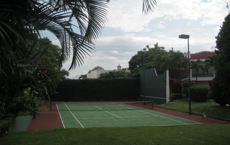 Foto de terreno habitacional en venta en, reforma, cuernavaca, morelos, 1073265 no 02