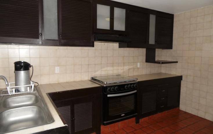 Foto de casa en condominio en renta en  , reforma, cuernavaca, morelos, 1086363 No. 07