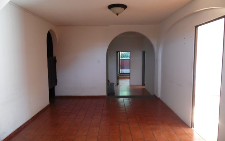 Foto de casa en condominio en renta en  , reforma, cuernavaca, morelos, 1086363 No. 09