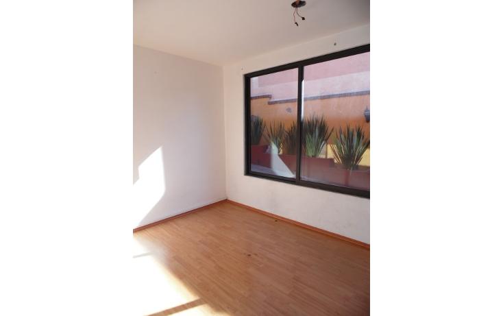 Foto de casa en condominio en renta en  , reforma, cuernavaca, morelos, 1086363 No. 11