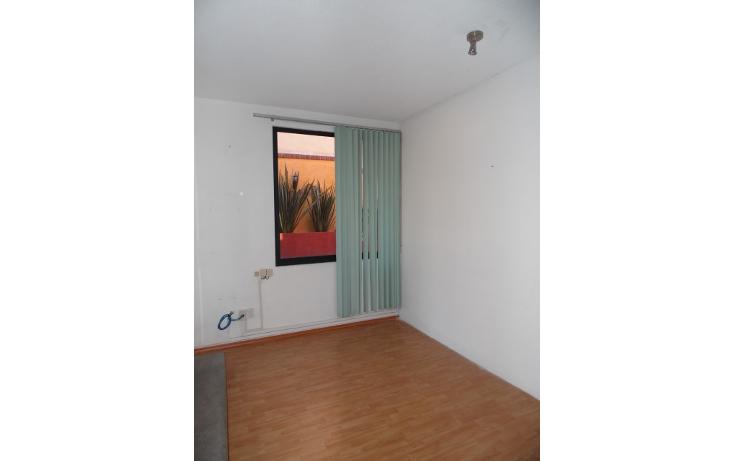 Foto de casa en condominio en renta en  , reforma, cuernavaca, morelos, 1086363 No. 12