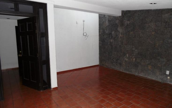 Foto de casa en condominio en renta en  , reforma, cuernavaca, morelos, 1086363 No. 14
