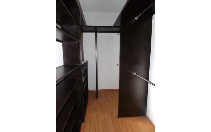 Foto de casa en condominio en renta en  , reforma, cuernavaca, morelos, 1086363 No. 19