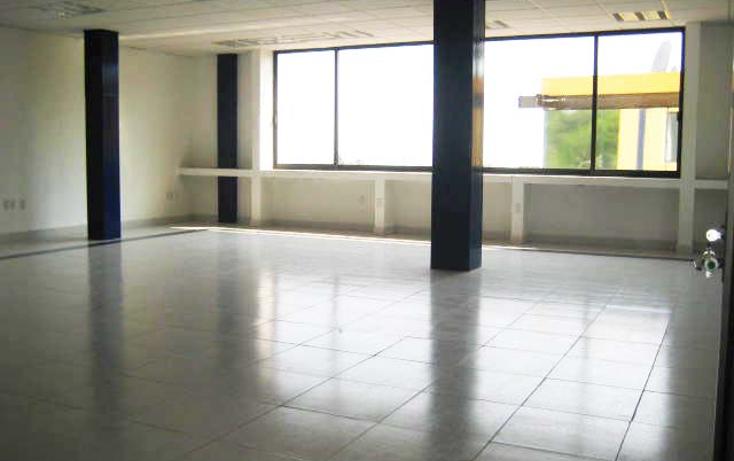 Foto de oficina en renta en  , reforma, cuernavaca, morelos, 1090093 No. 02