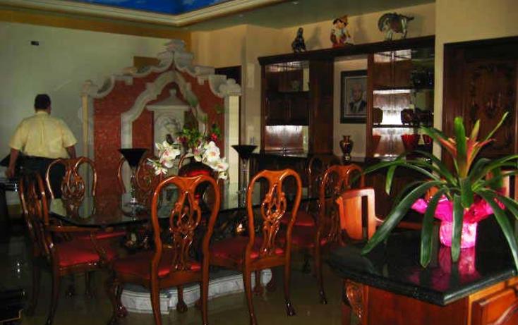 Foto de casa en renta en  , reforma, cuernavaca, morelos, 1094969 No. 05