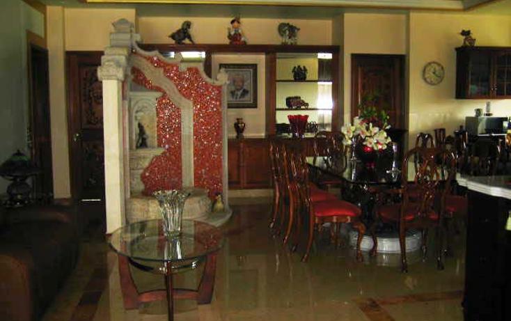 Foto de casa en renta en  , reforma, cuernavaca, morelos, 1094969 No. 06