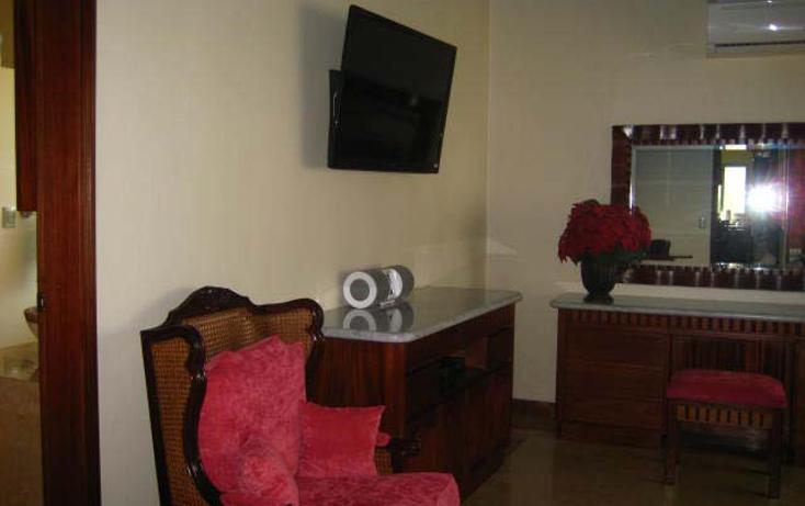 Foto de casa en renta en  , reforma, cuernavaca, morelos, 1094969 No. 08