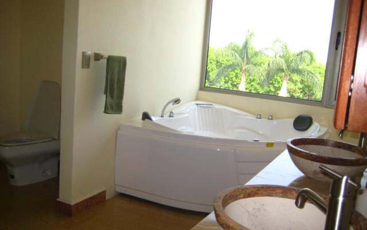 Foto de casa en renta en  , reforma, cuernavaca, morelos, 1094969 No. 11
