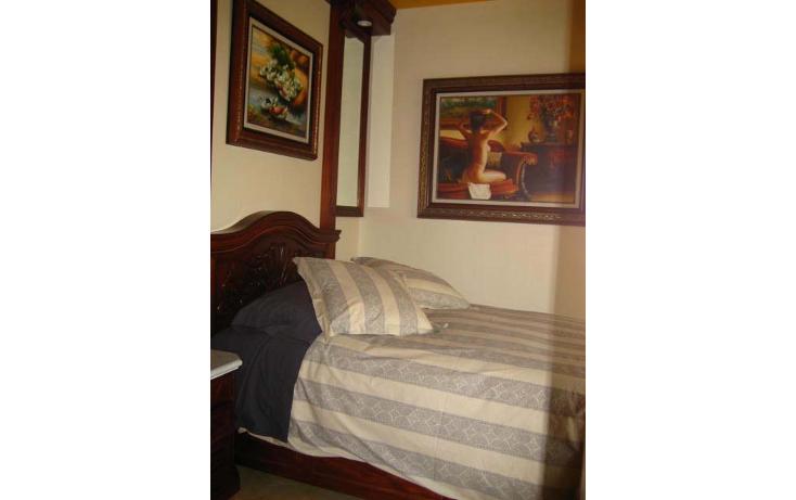 Foto de casa en renta en  , reforma, cuernavaca, morelos, 1094969 No. 14