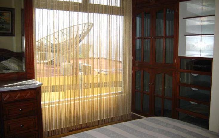 Foto de casa en renta en  , reforma, cuernavaca, morelos, 1094969 No. 15