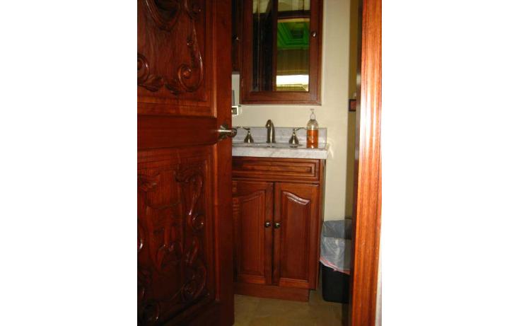 Foto de casa en renta en  , reforma, cuernavaca, morelos, 1094969 No. 16
