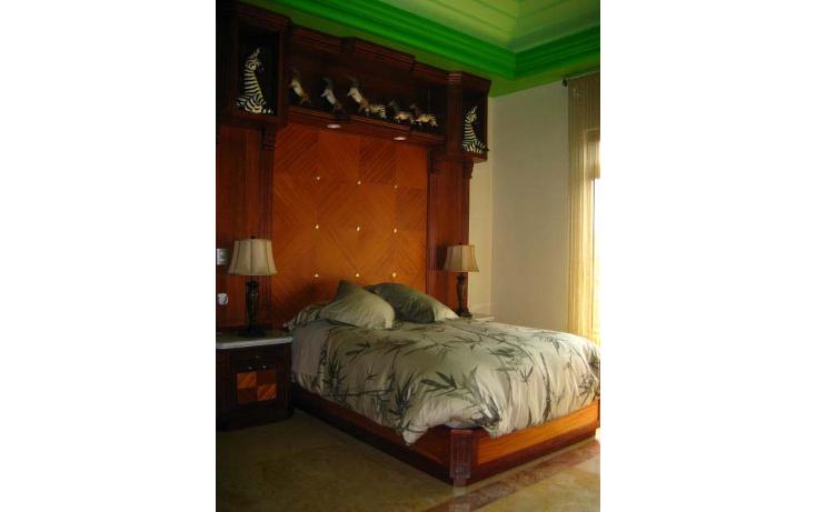 Foto de casa en renta en  , reforma, cuernavaca, morelos, 1094969 No. 17
