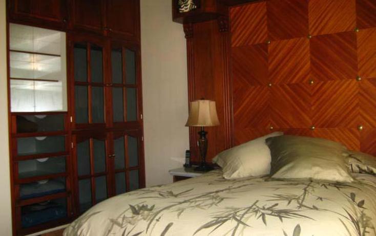 Foto de casa en renta en  , reforma, cuernavaca, morelos, 1094969 No. 18