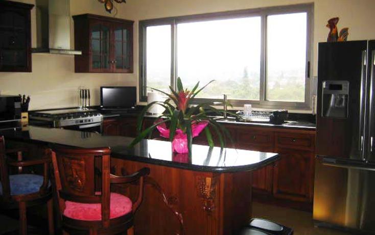 Foto de casa en renta en  , reforma, cuernavaca, morelos, 1094969 No. 20