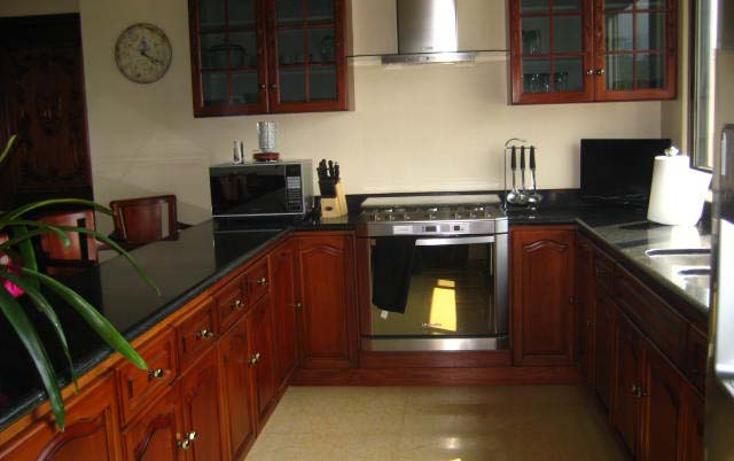 Foto de casa en renta en  , reforma, cuernavaca, morelos, 1094969 No. 21
