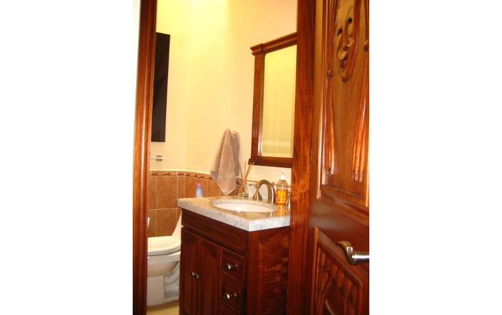 Foto de casa en renta en  , reforma, cuernavaca, morelos, 1094969 No. 24