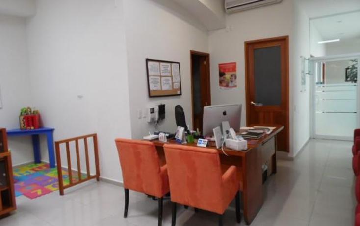 Foto de oficina en renta en  , reforma, cuernavaca, morelos, 1113087 No. 01