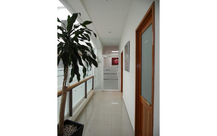 Foto de oficina en renta en  , reforma, cuernavaca, morelos, 1113087 No. 02