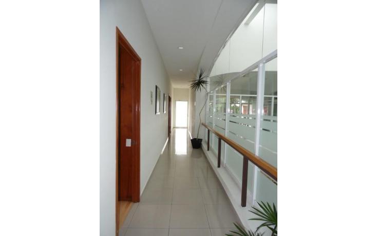 Foto de oficina en renta en  , reforma, cuernavaca, morelos, 1113087 No. 03