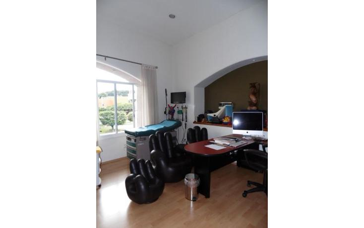 Foto de oficina en renta en  , reforma, cuernavaca, morelos, 1113087 No. 04