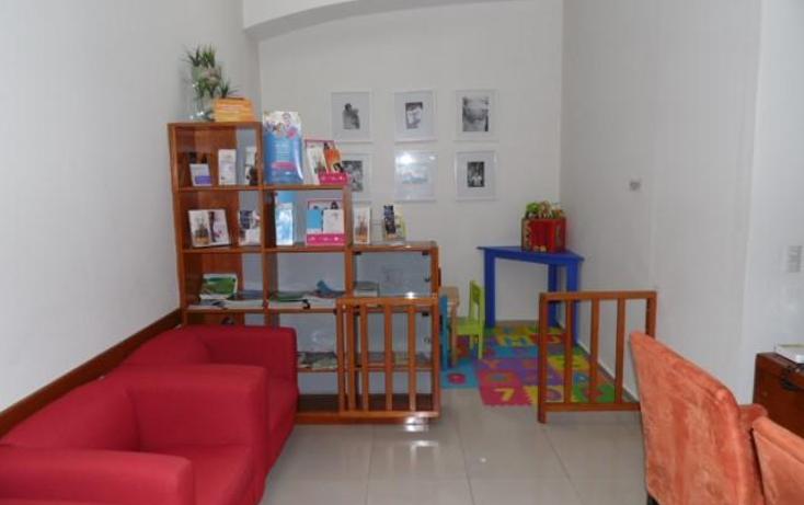 Foto de oficina en renta en  , reforma, cuernavaca, morelos, 1113087 No. 05