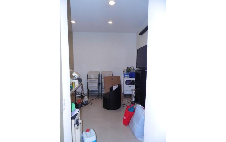Foto de oficina en renta en  , reforma, cuernavaca, morelos, 1113087 No. 07