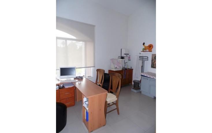 Foto de oficina en renta en  , reforma, cuernavaca, morelos, 1113087 No. 09