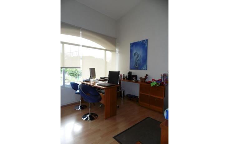 Foto de oficina en renta en  , reforma, cuernavaca, morelos, 1113087 No. 10