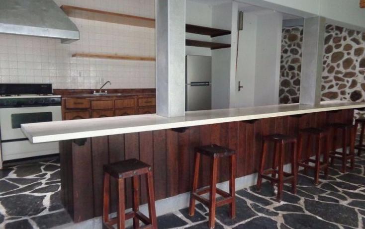 Foto de casa en renta en  , reforma, cuernavaca, morelos, 1118299 No. 02