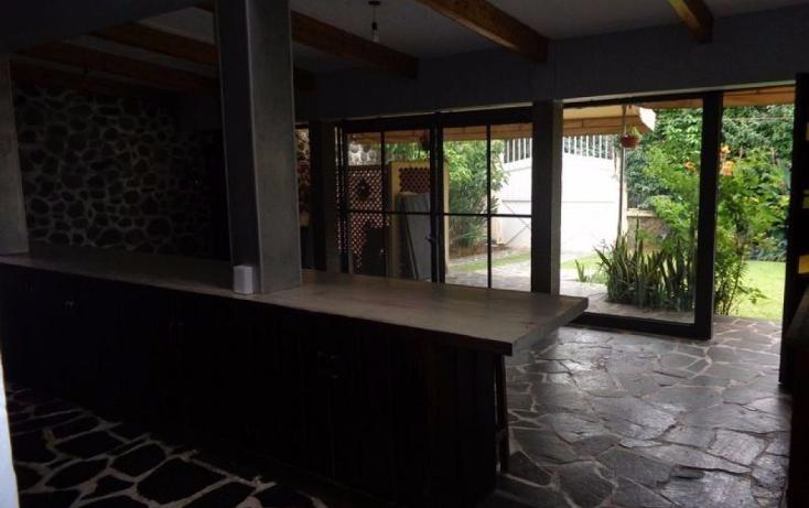 Foto de casa en renta en  , reforma, cuernavaca, morelos, 1118299 No. 05