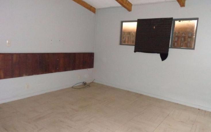 Foto de casa en renta en  , reforma, cuernavaca, morelos, 1118299 No. 06